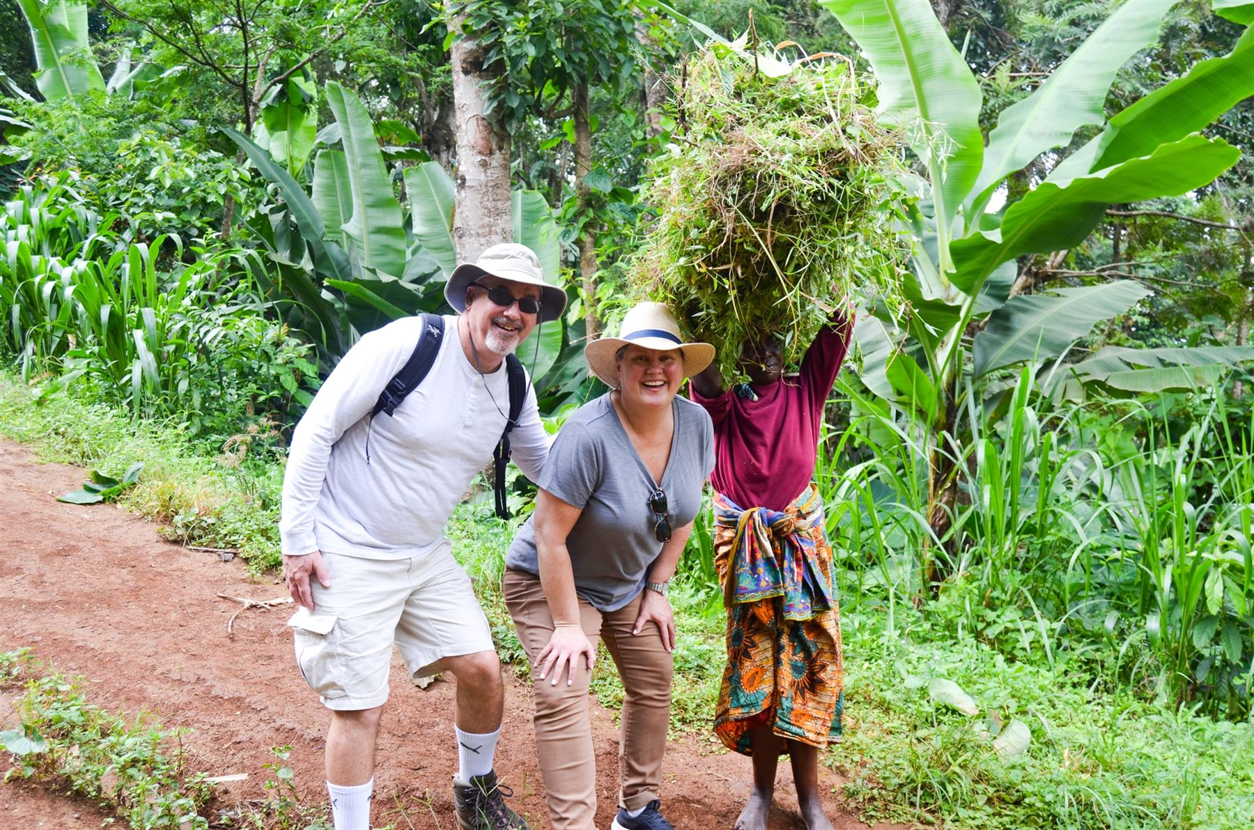 Tours-and-trekkings